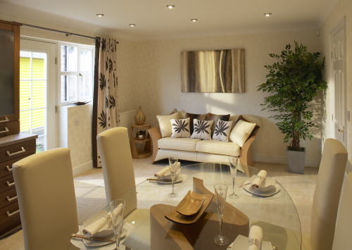 Whether It 39 S A Two Bedroom Mews Or A Four Bedroom Luxury
